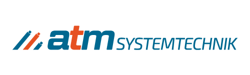 ATM Systemtechnik GmbH